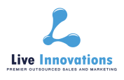 LiveInnovations.co.uk