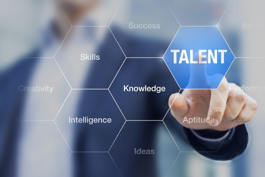 Retain top talent by providing development opportunities claims Live Innovations