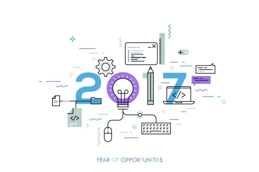 Live Innovations focusing on development in 2017