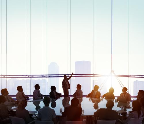 Live Innovations bolster leadership skills at advanced leaders meeting